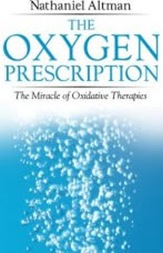 the-oxygen-prescription-the-miracle-of-oxidative-therapies
